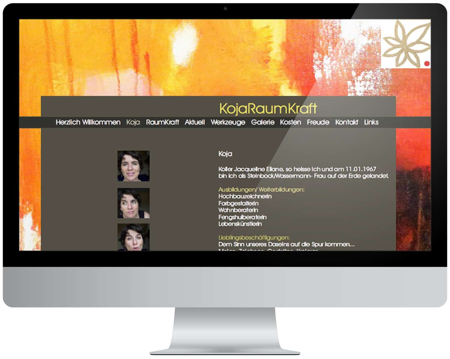 rettenmund solutions webdesign social media marketing bern