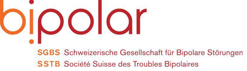swiss bipolar - schweizerische gesellschaft für bipolare störungen