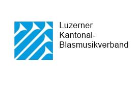 LKBV - Luzerner Kantonal-Blasmusikverband