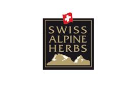 swiss alpine herbs - SWISSALPINEHERBS